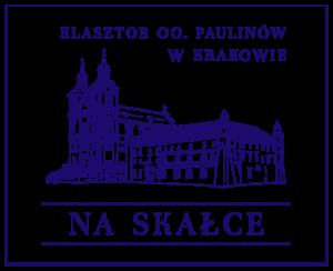 Paulini Skałka